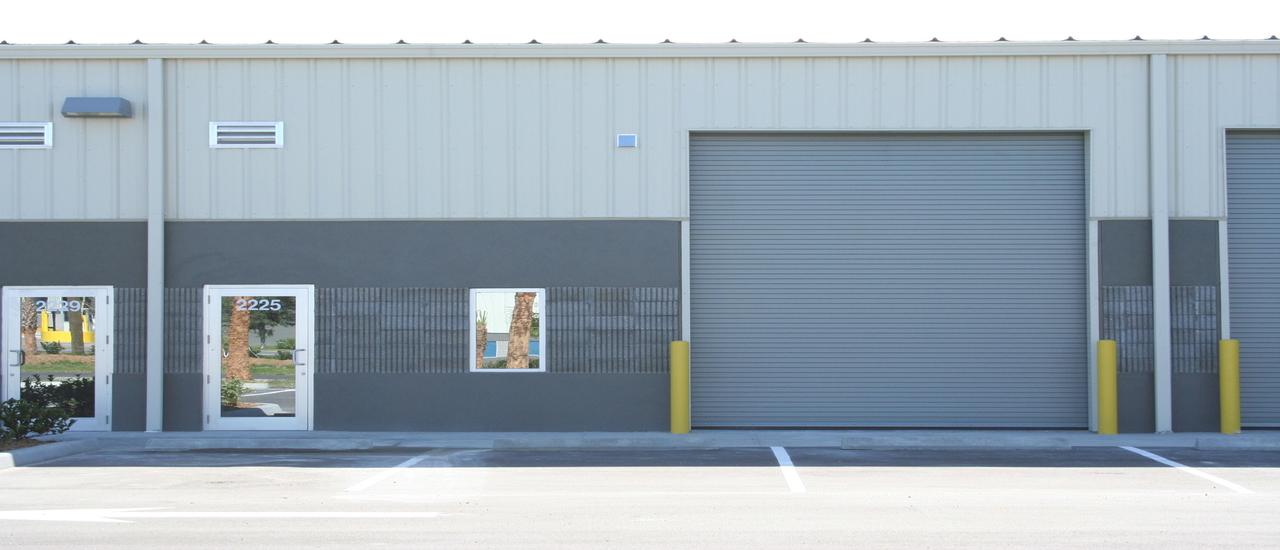 Rhino Garage Door Repair Palm Desert Ca Garage Experts